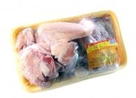 Набор куриный для бульона