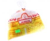 Полуфабрикаты из мяса кур